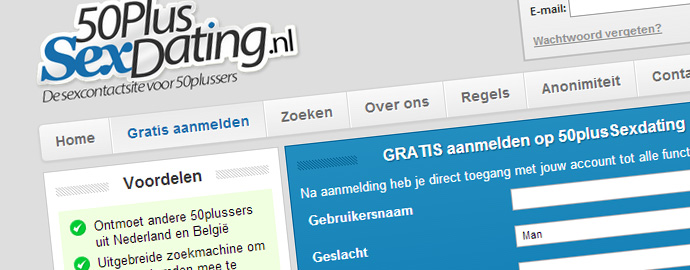 brystreduktion dating 50 gratis