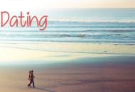 Daily-dating-wat te doen overig