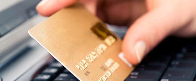 Online dating tips: gratis of betaald online daten?