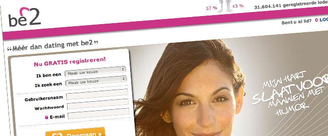 new dating sites massasje annonser