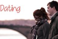 daily-dating Bram