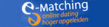 datingsite-E-Matching