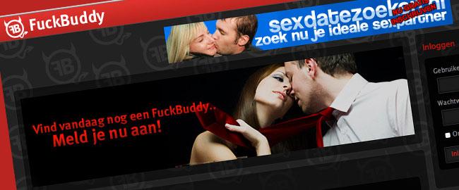 internet dating nettsteder craig gratis