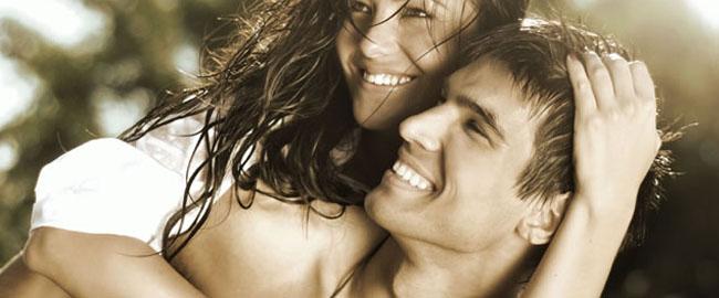 Gratis Datingsite  Het complete overzicht!  Nieuw